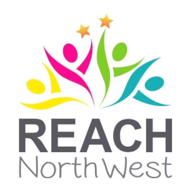 Reach North West