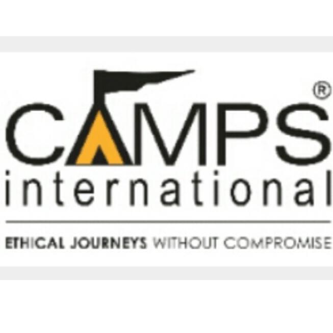 Camps International Borneo 2017 - Elaine Coulter