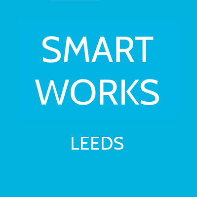 Smart Works Leeds
