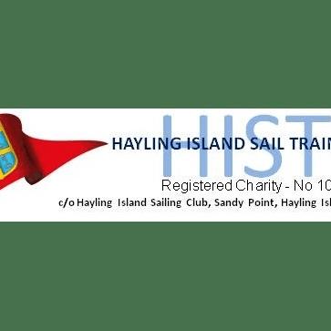 Hayling Island Sail Training Trust
