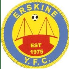 Erskine YFC