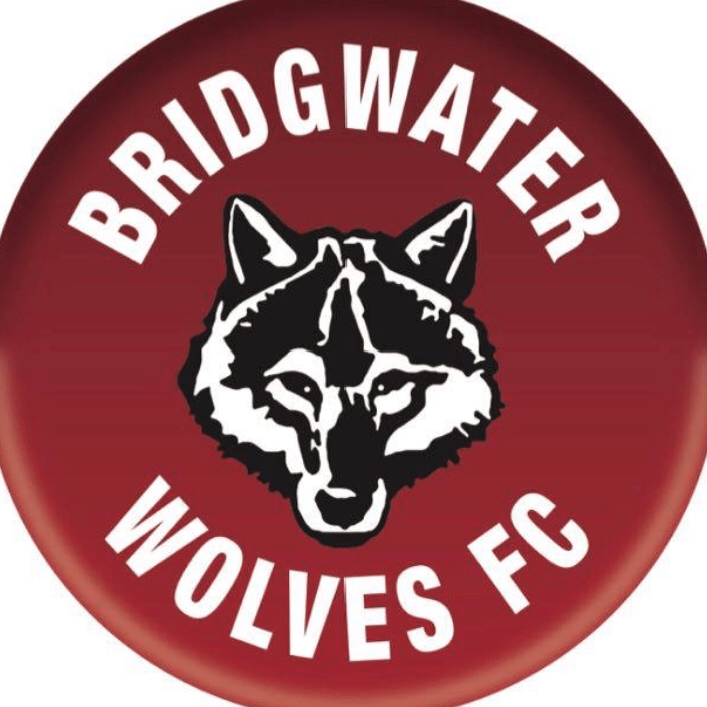 Bridgwater Wolves