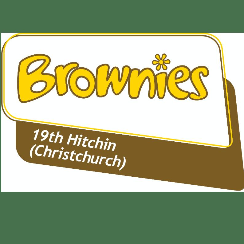 19th Hitchin (Christchurch) Brownies