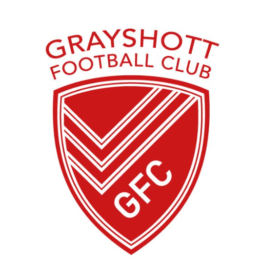 Grayshott Youth Football Club