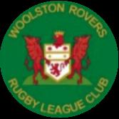 Woolston Rovers ARLFC Junior & Youth