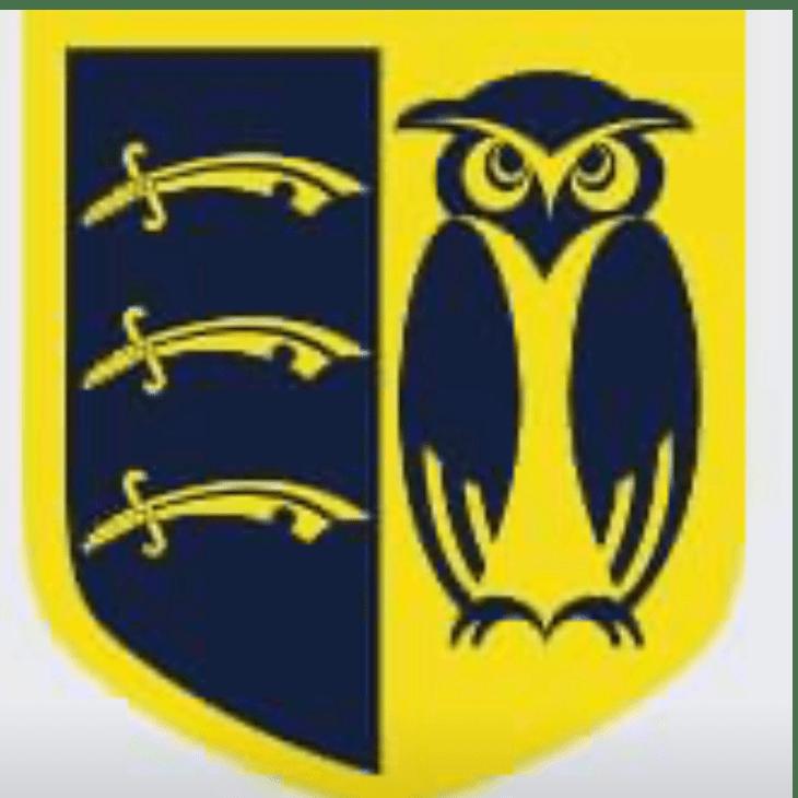 St John's School PSC