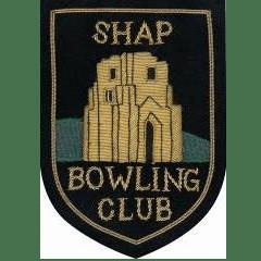 Shap Bowling Club