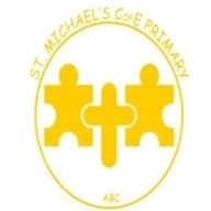 Rossington St Michael's C of E Primary School