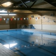 Sport Education Swim School Ltd