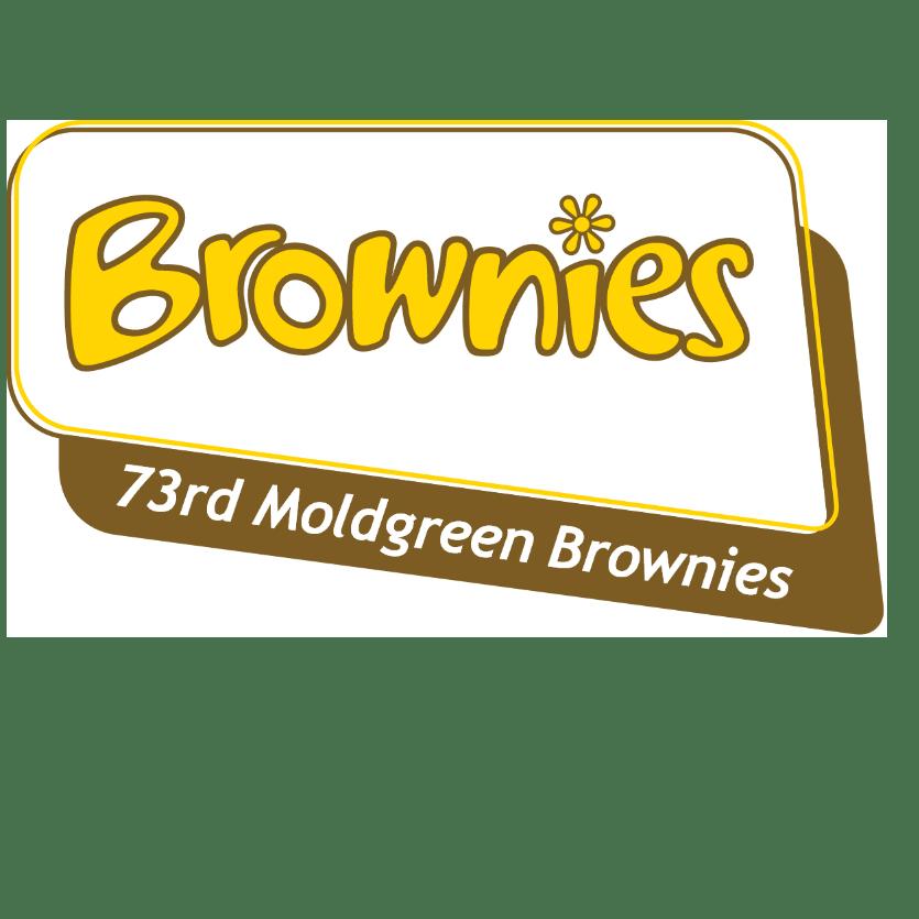 73rd Moldgreen Brownies