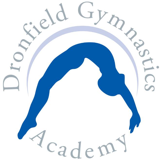Dronfield Gymnastics Academy