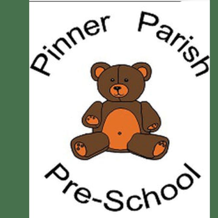 Pinner Parish Preschool