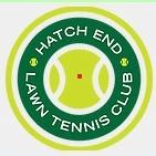 Hatch End Lawn Tennis Club (HELTC)