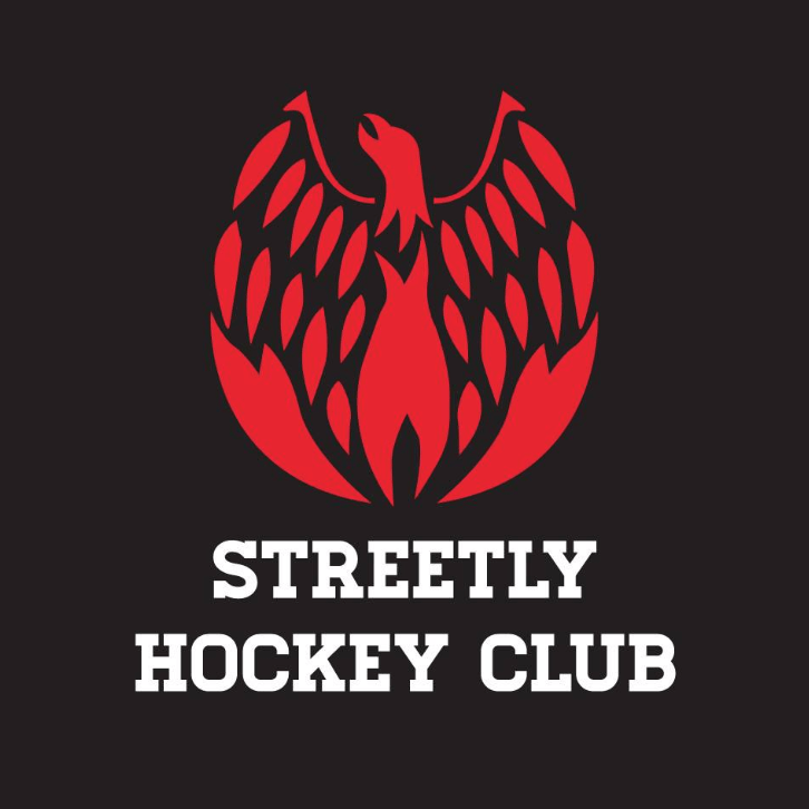 Streetly Hockey Club