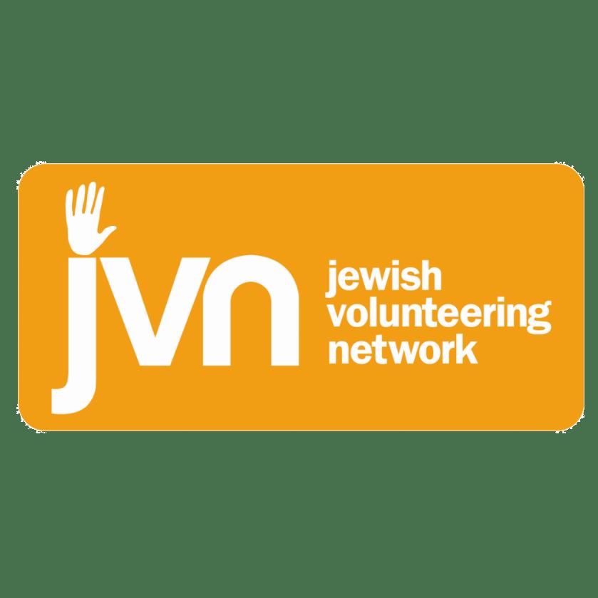 Jewish Volunteering Network