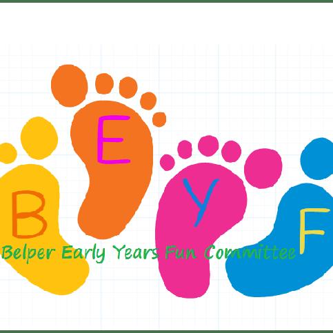 Belper Early Years Fun