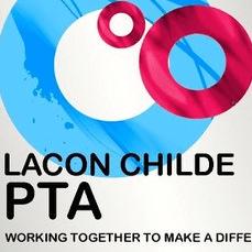 Lacon Childe School - Kidderminster