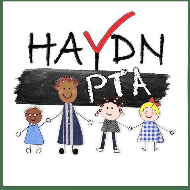Haydn Primary School PTA