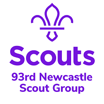 93rd City of Newcastle Scout Group