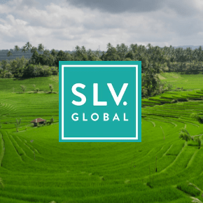 SLV Global Sri Lanka - Lucy Hurt