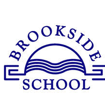 Brookside Primary School, East Leake
