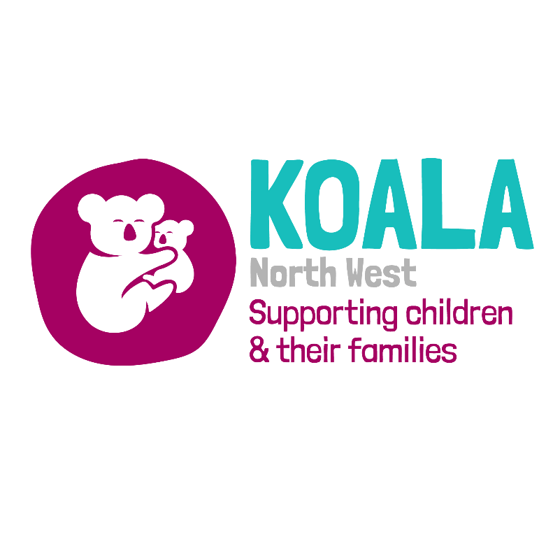 Koala North West