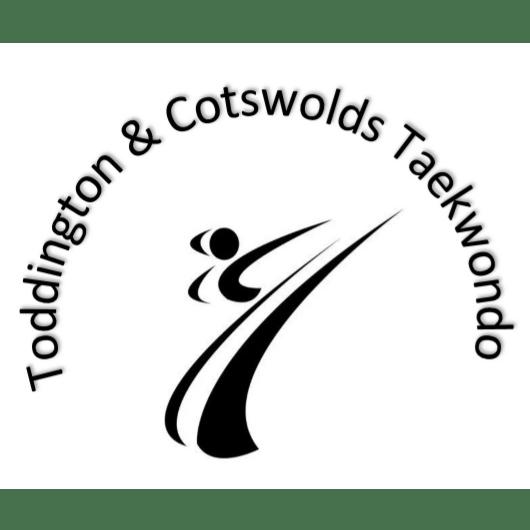 Toddington & Cotswold Taekwondo