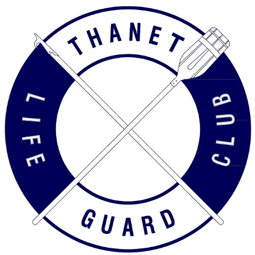 Thanet Lifeguard Club
