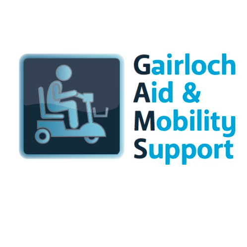 Gairloch Aid & Mobility Support