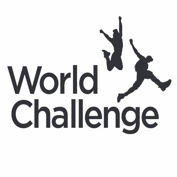 World Challenge Nicaragua 2019 - Enya Bambrook