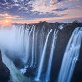 Zambia and Botswana - Connor Gray