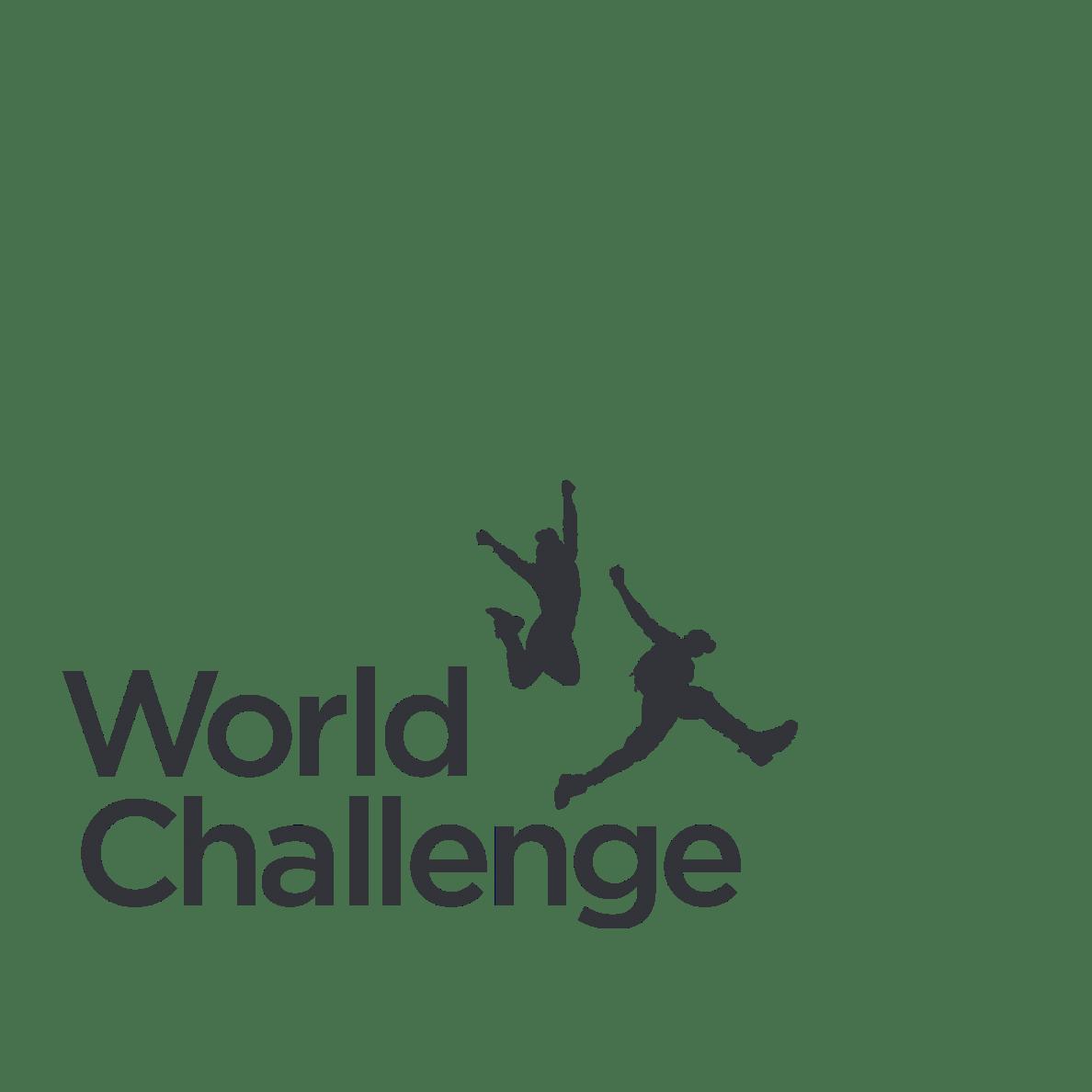 World Challenge Nepal 2020 - Alexia Sala