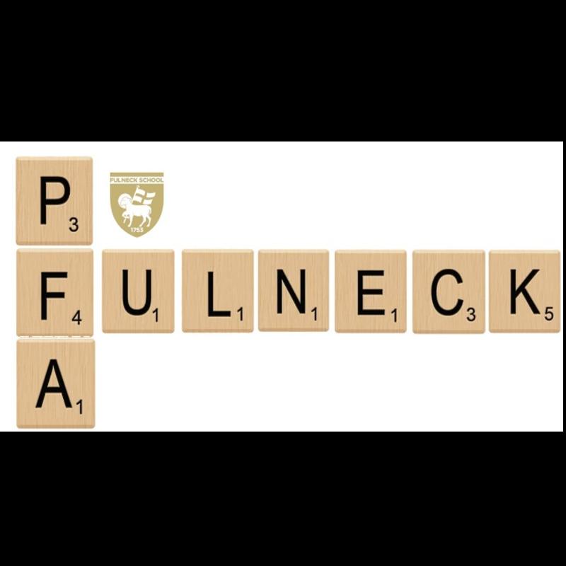 Fulneck School PFA - Pudsey