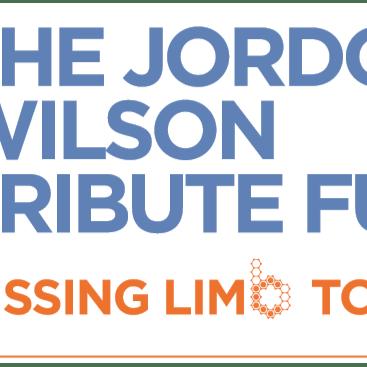 The Jordon Wilson Tribute Fund
