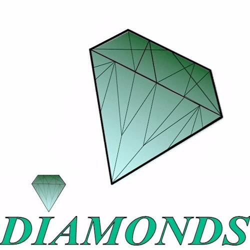 Kingston Diamonds Ladies Ice Hockey Club