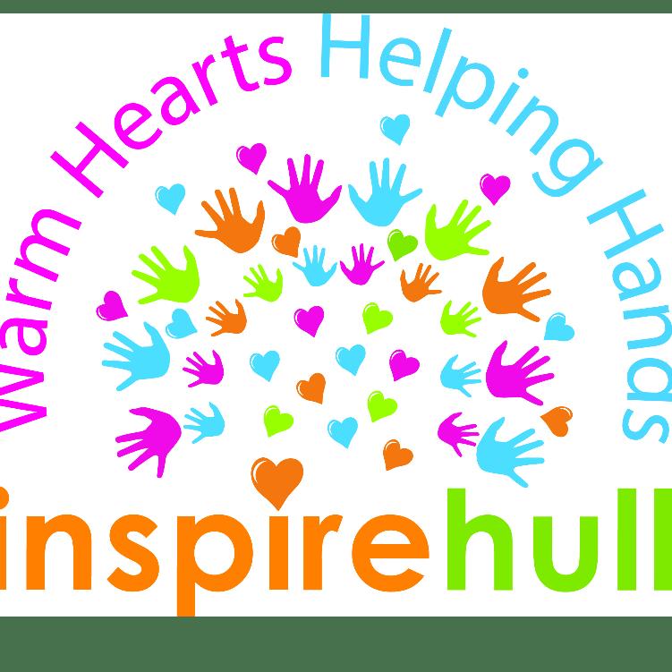 Inspire Hull