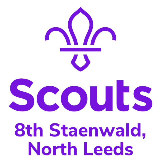 8th Staenwald Scout Group