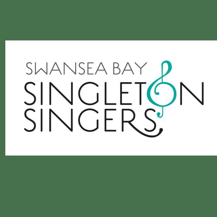 Swansea Bay Singleton Singers