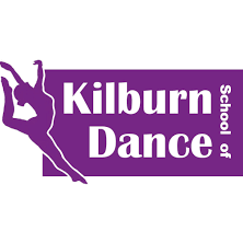Kilburn School of Dance