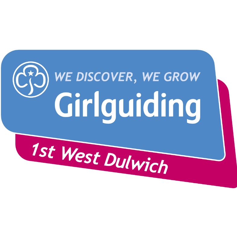 1st West Dulwich