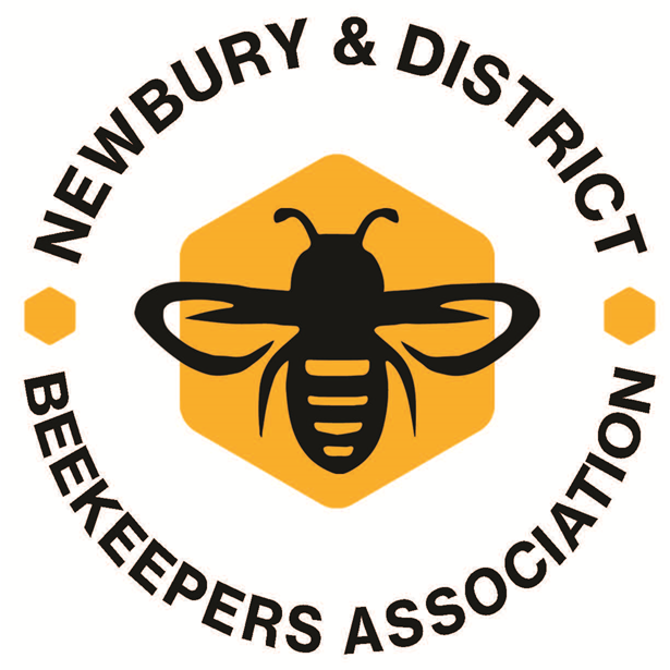 Newbury & District Beekeepers Association