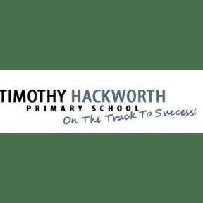 Timothy Hackworth Primary School - Shildon