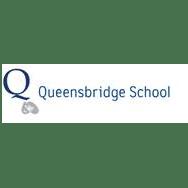 Queensbridge School - Moseley