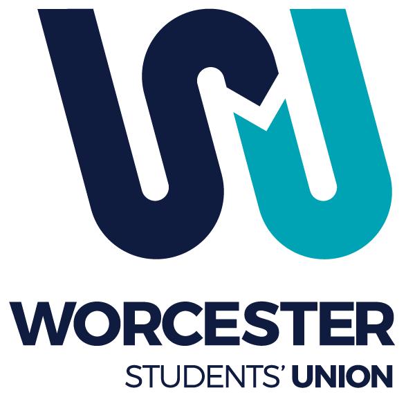 Worcester SU - Equestrian