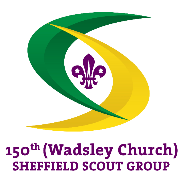 150th Sheffield (Wadsley Church) Scout Group