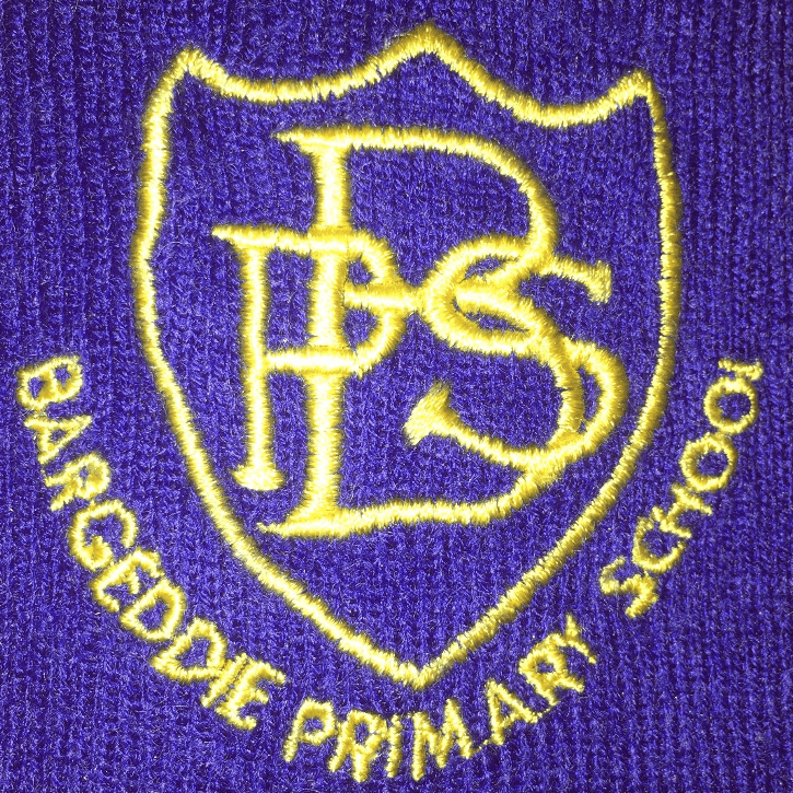 Bargeddie Primary School Parent Council
