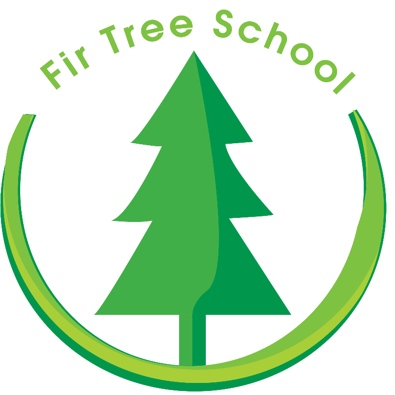 Fir Tree Primary School and Nursery