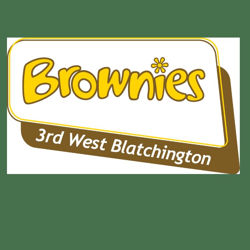 3rd West Blatchington Brownies