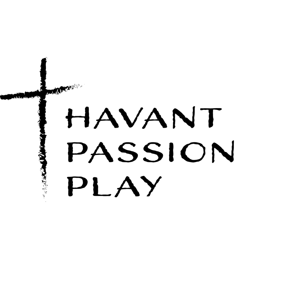 Havant Passion Play Limited