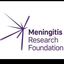 Meningitis Research Foundation Mt. Kilimanjaro 2021 - James Ollis